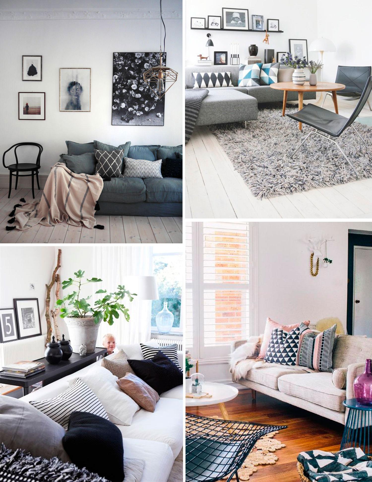 compo1_textiles-decoracion-cojines-alfombra-mantas-decoratualma-dta