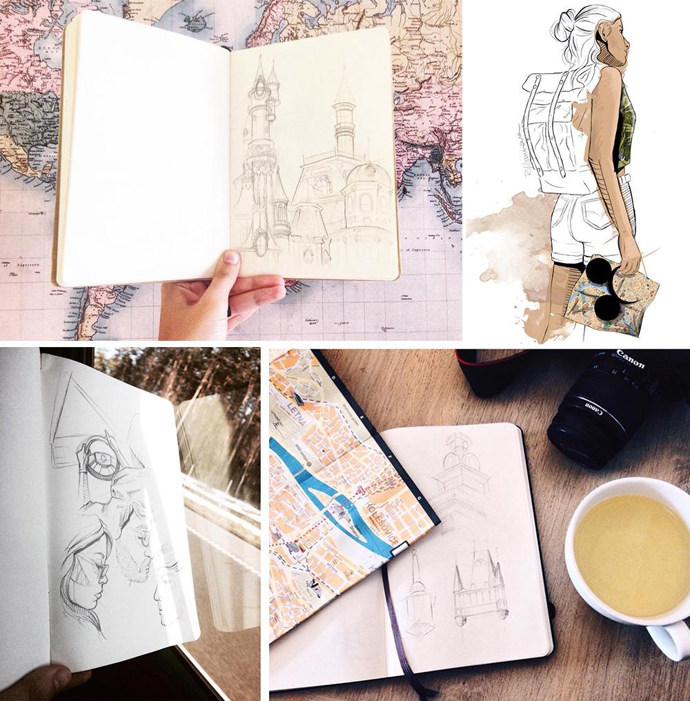 compo_raquel-villanueva-viajes-decoratualma-dta-ilustracion-ilustradora-arte