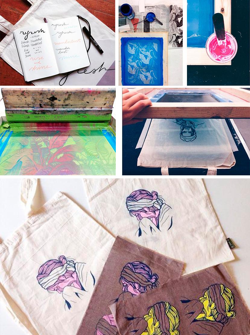 compo_raquel_villanueva-proceso-serigrafiado-decoratualma-dta-arte