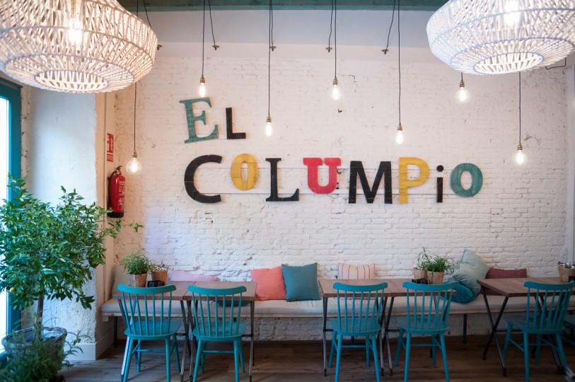 elcolumpio_pared_nombre_decoratualma