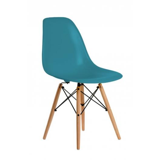 silla-eames-dsw-style-polipropileno-azul-oceano