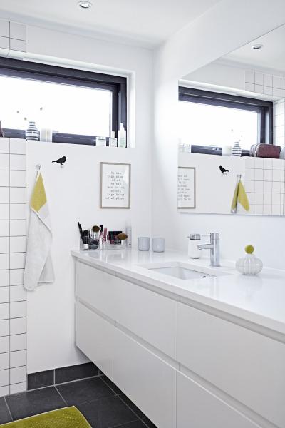 baño,blanco