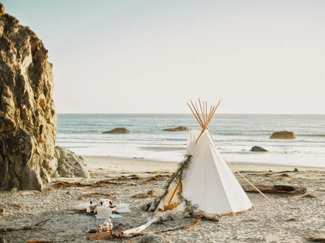 tienda,campaña,playa,arena,blanco