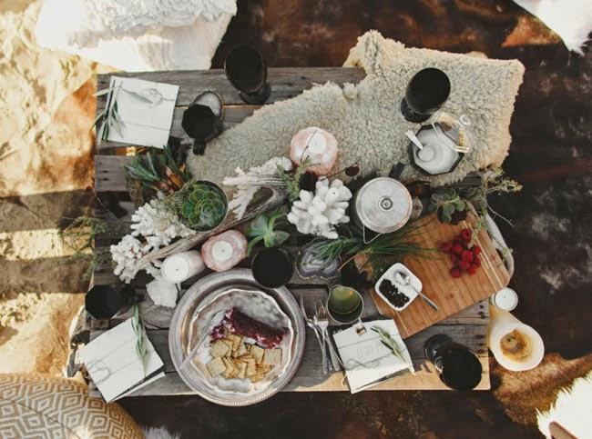 merienda,decoración,decor,mesa,flores