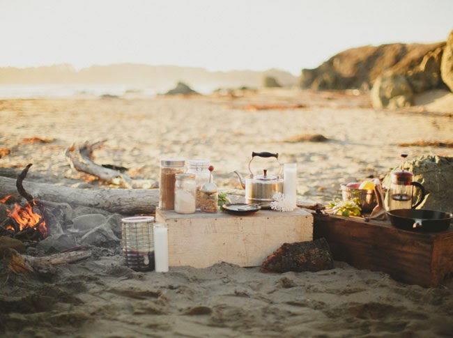mesita,mesa,playa,arena