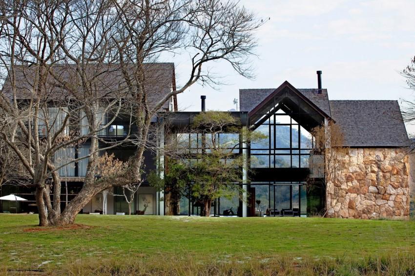 1 exterior casa de cristal joya arquitectura decoratualma dta