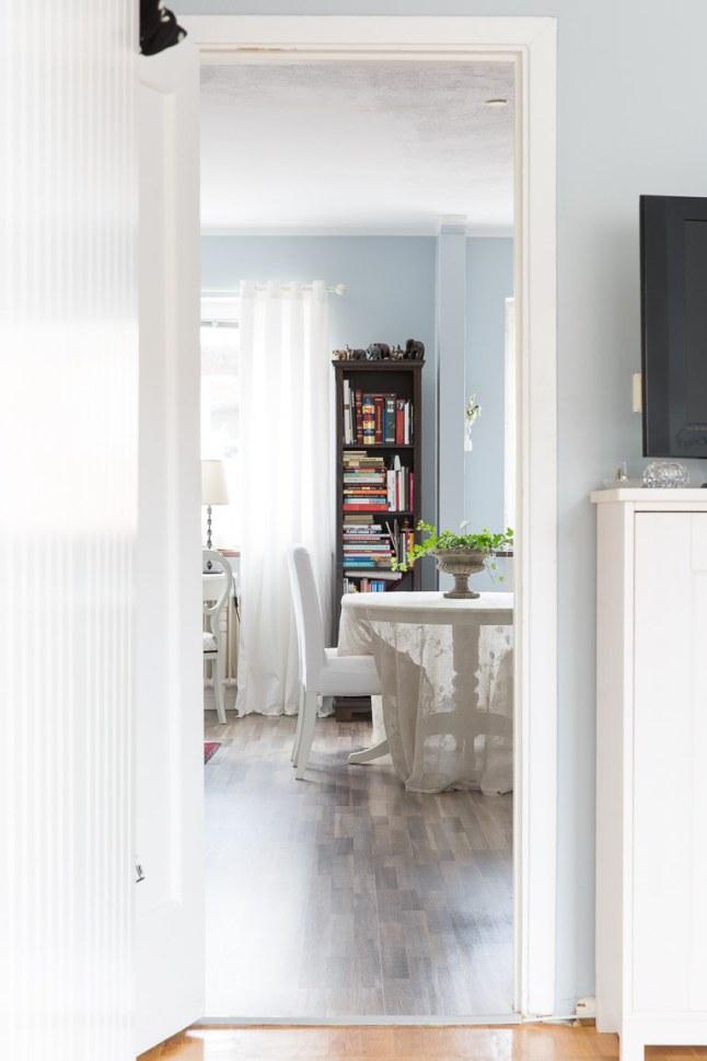 11 vista desde dormitorio mesa romantica francesa decoratualma dta
