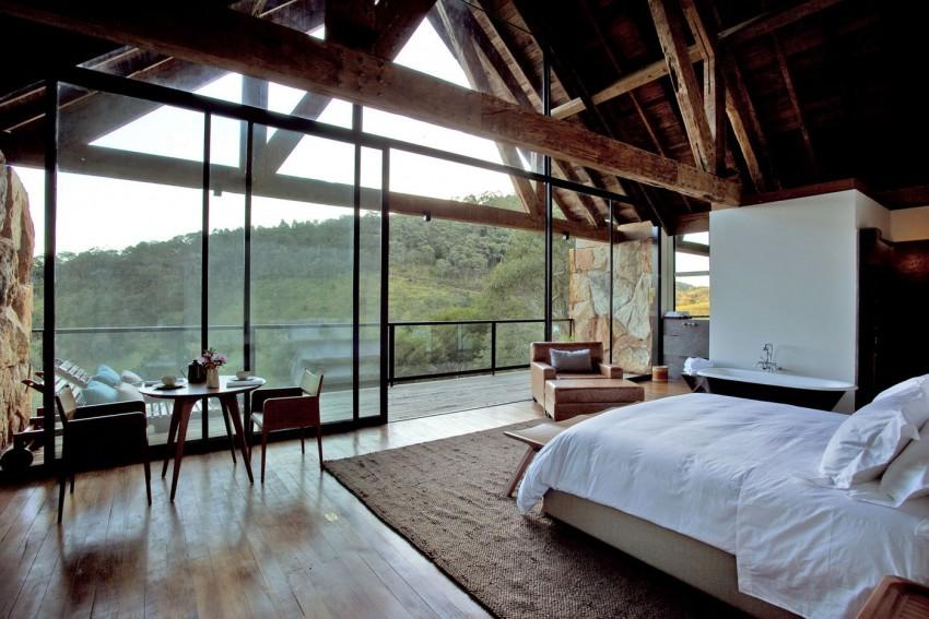 14 dormitorio con bañera decoratualma dta