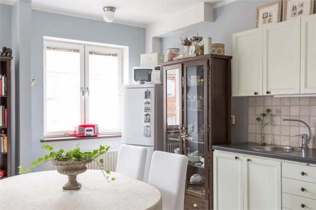 6 comedor cocina decoratualma dta piso 50 metros espacios pequeños dta