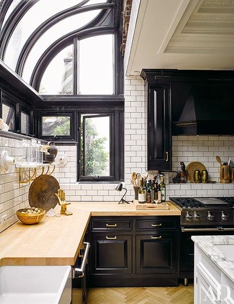 cocina,ventanas,