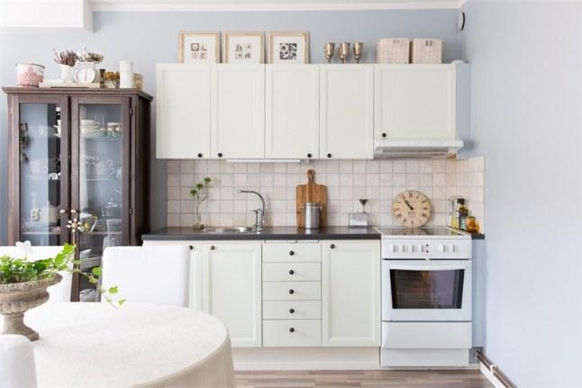 7 cocina espacios pequeños estudio 50 metros cuadrados decoratualma dta