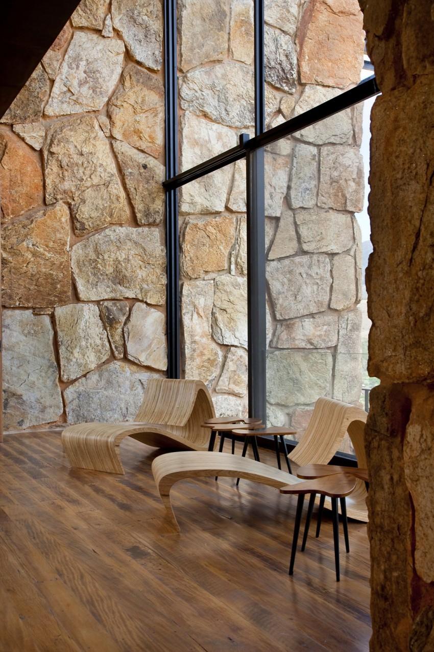 7 interior zona lectura paso decoratualma dta casa arquitectura