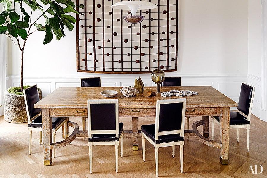 comedor,sillas,mesa,madera