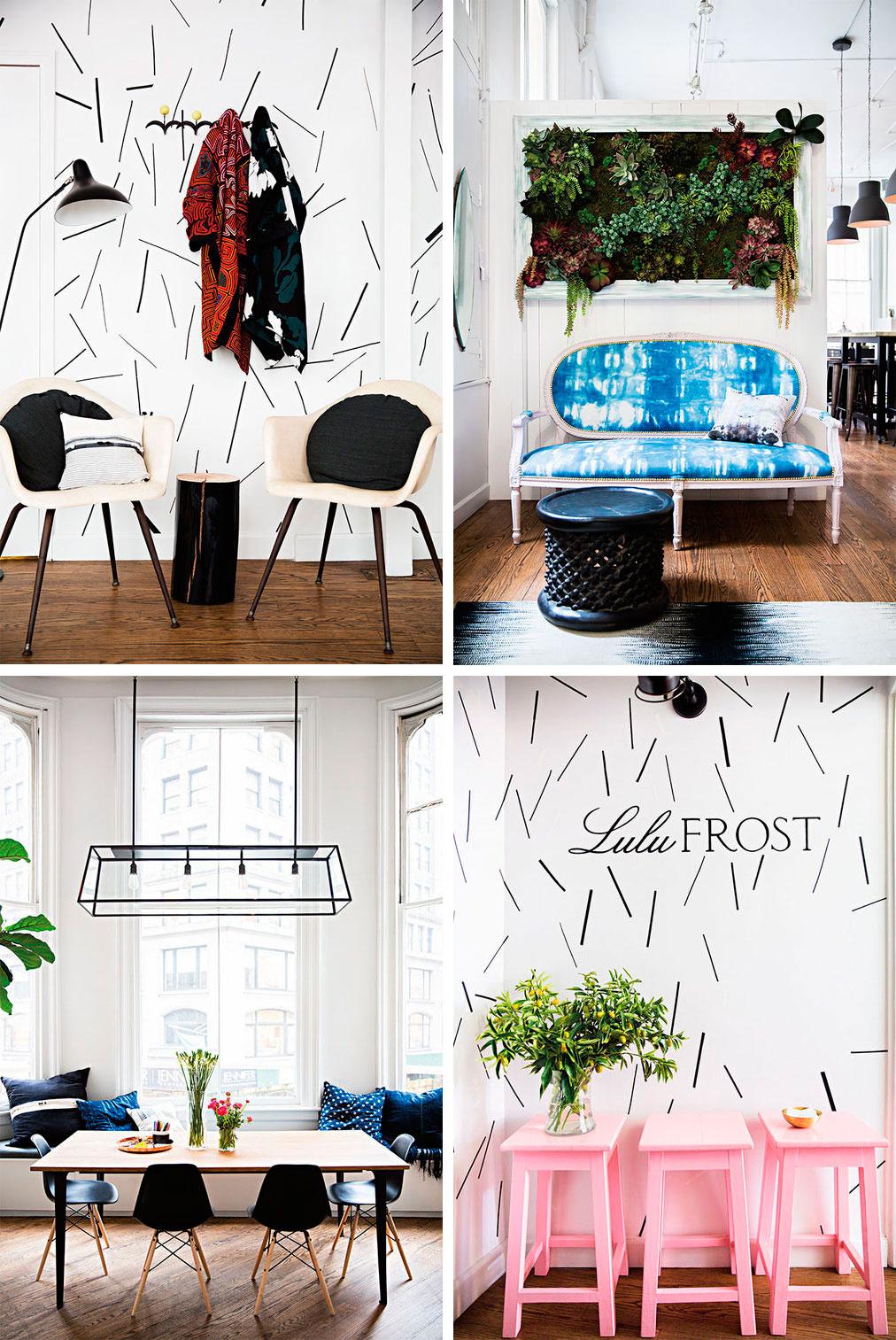 C-diseño-oficina-decoratualma-dta-katie-martinez