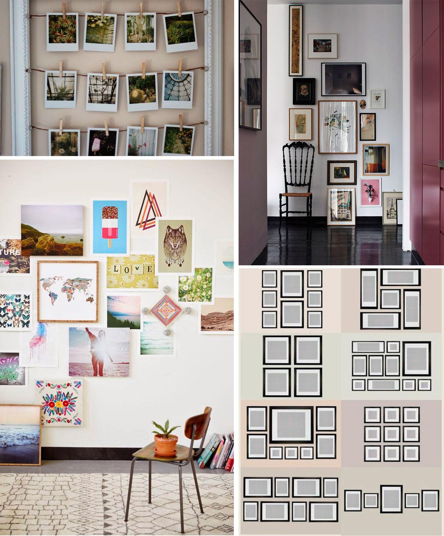 Compo3_cuadros-pared-composicion-fotografias-arte