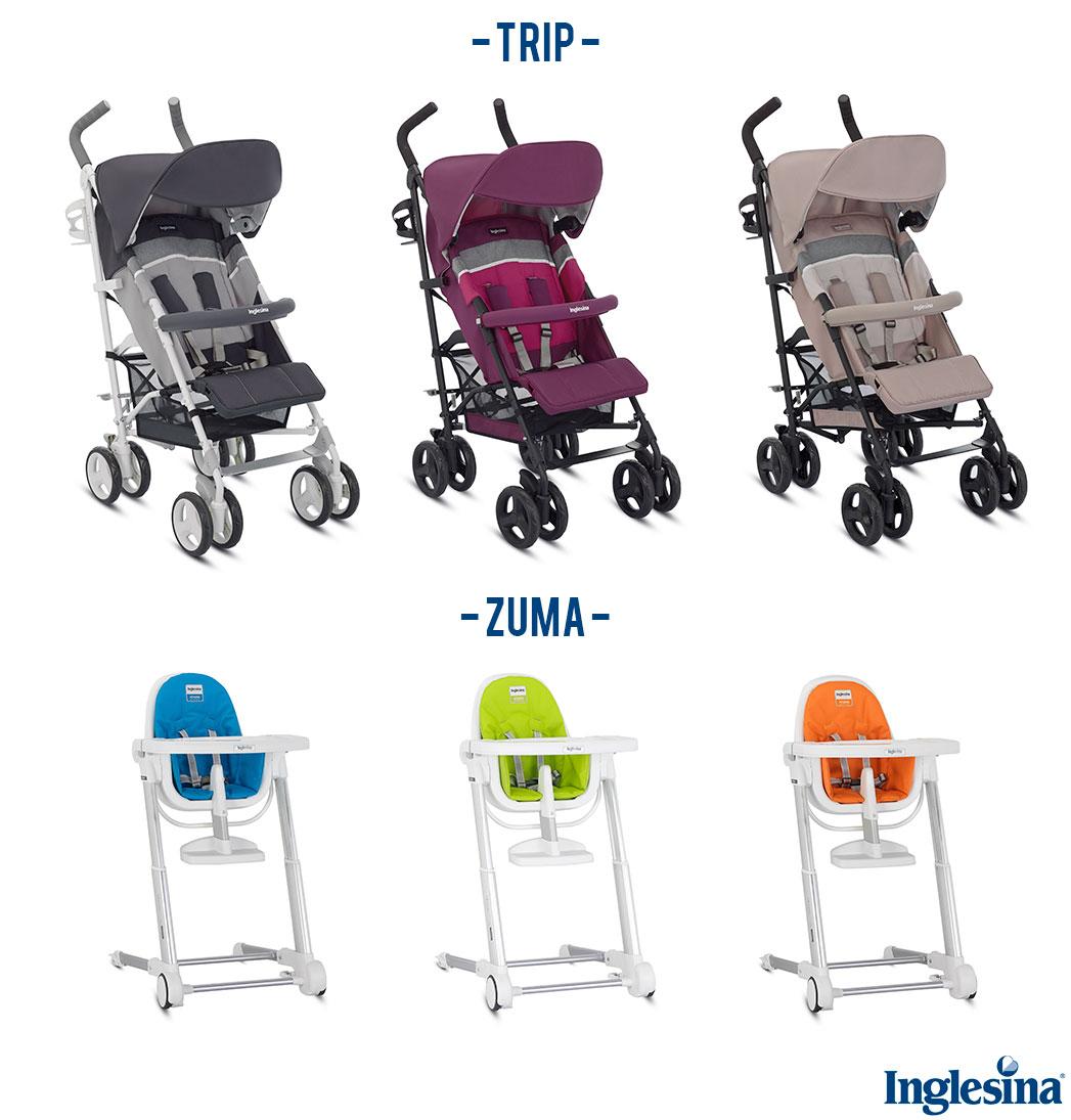 com-inglesina-sillita-silla-bebe-trip-zuma-decoratualma