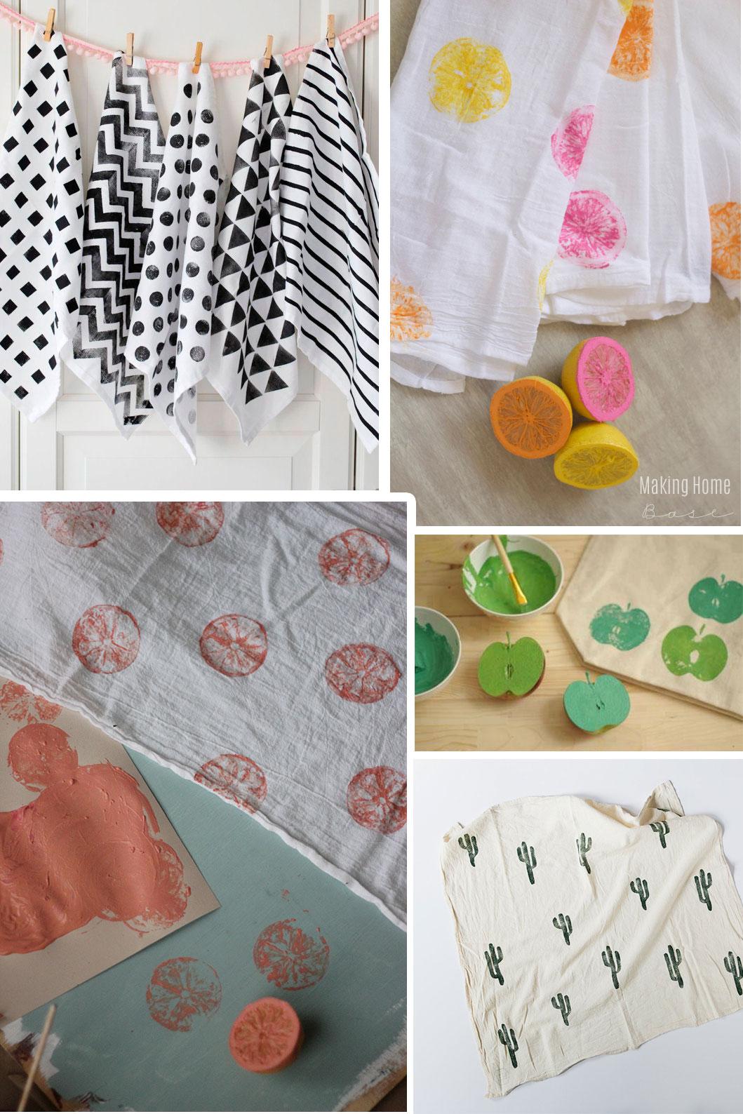 compo-paños-cocina-decoratualma-dta-diseño-estampado-personalizado-manualidades
