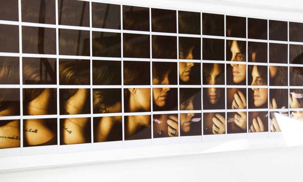 10 composición con fotos decoratualma