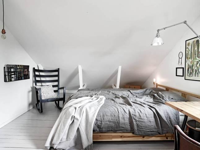 11 dormitorio decoratualma dta