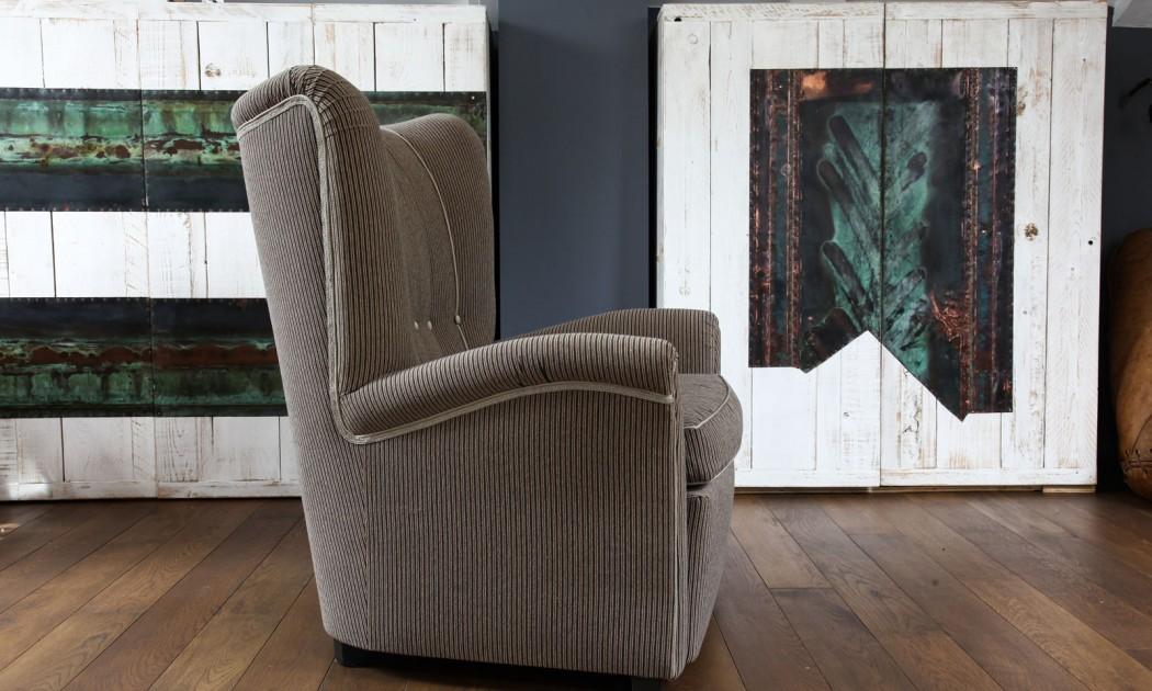 12 un sillon que decoratualma