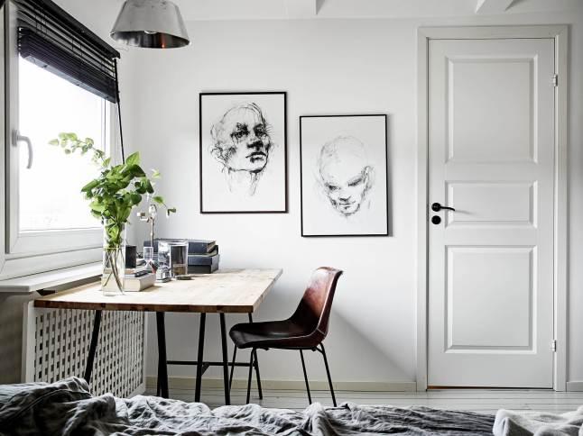 13 espacio de trabajo decoratualma inspiracion obra de arte decoratualma dta