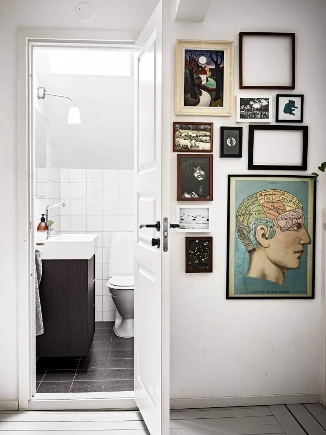 14 baño decoratualma dta