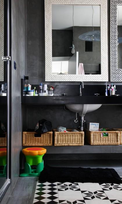 15 baño decoratualma