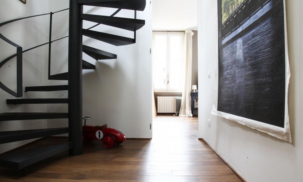 17 escalera de caracol decoratualma