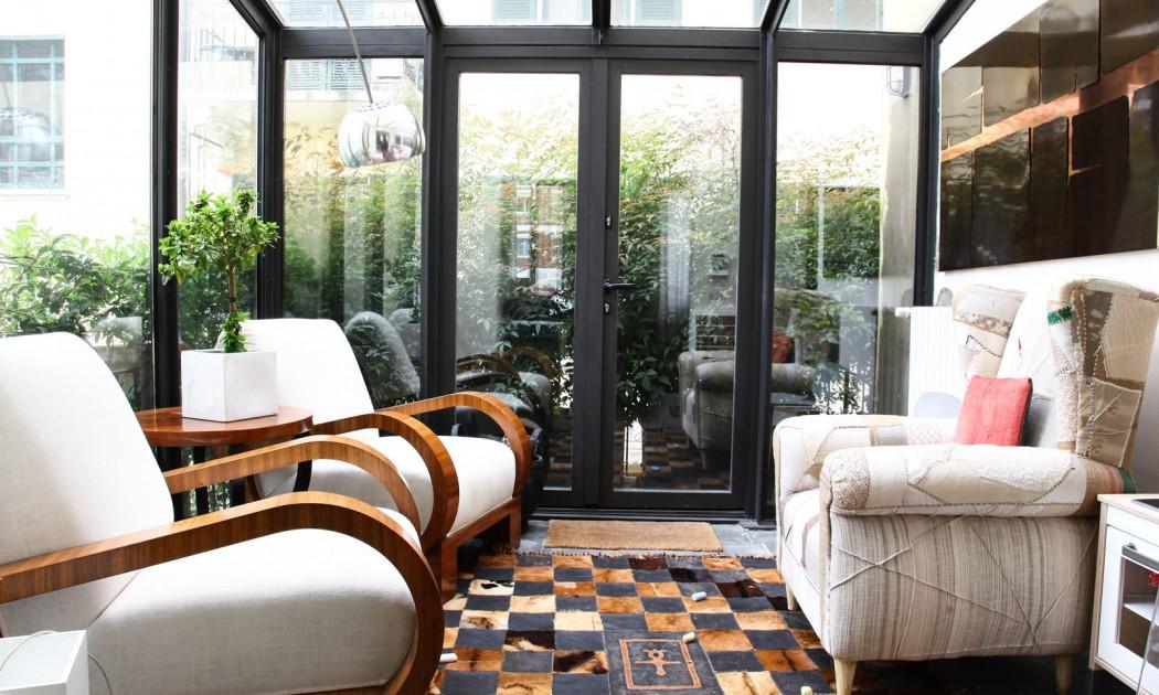 7 una terraza acristalada decoratualma