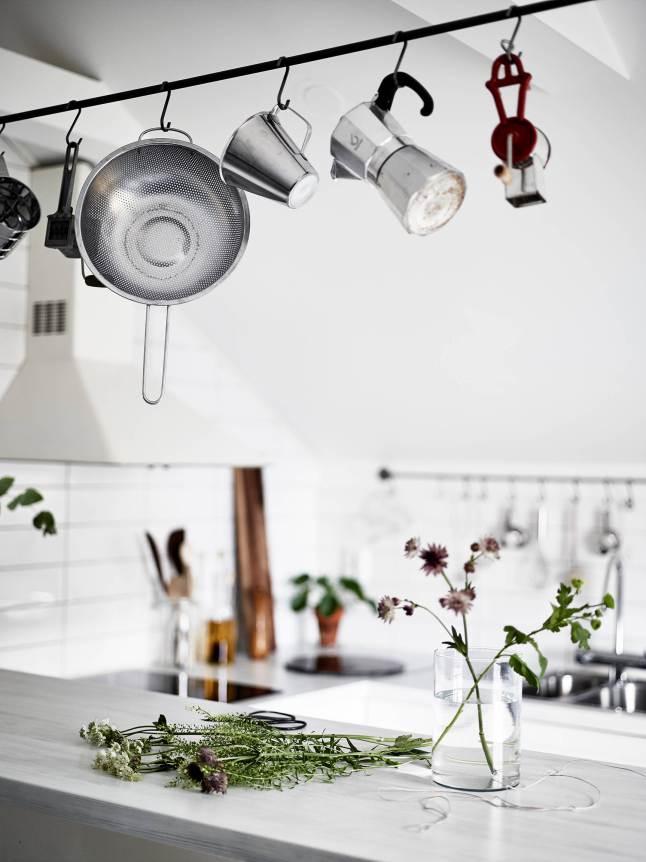 9 detalle cocina decoratualma dta
