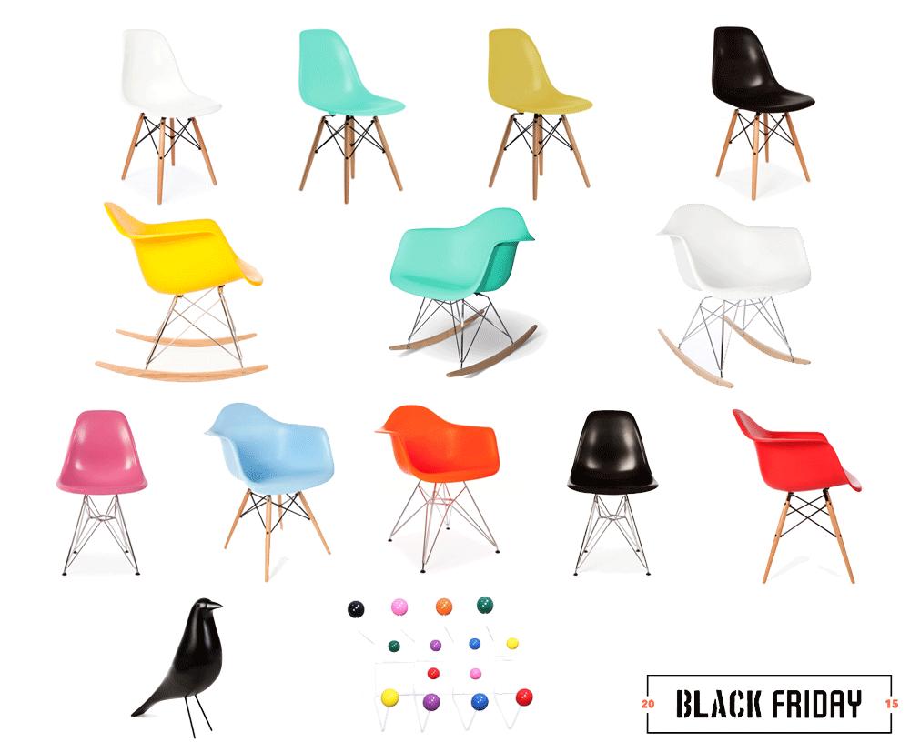 Compo_black-friday-decoratualma-replicas-iconos-diseño