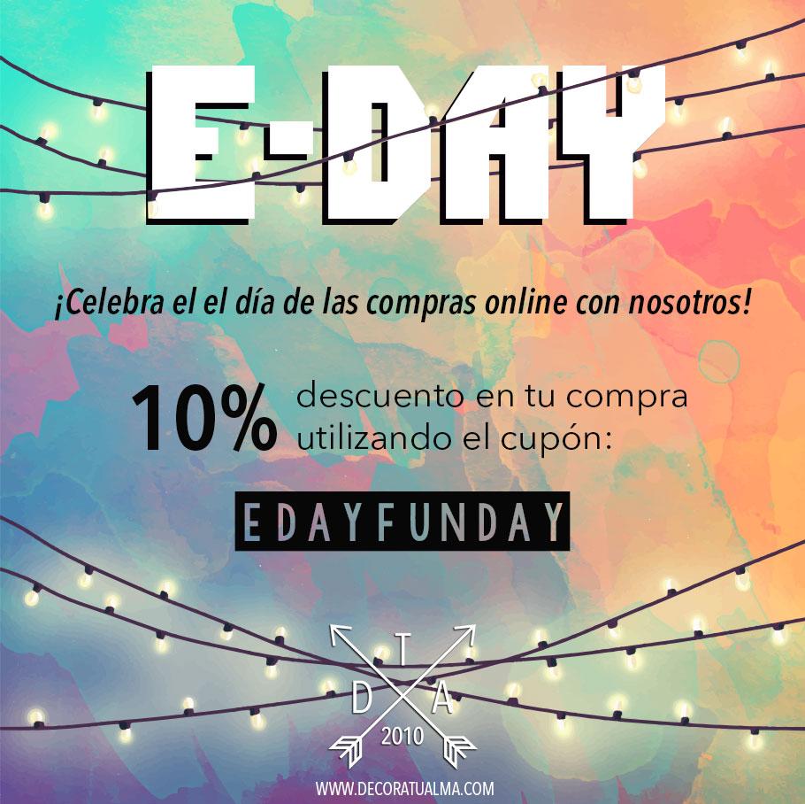 Eday-definitivo-v1