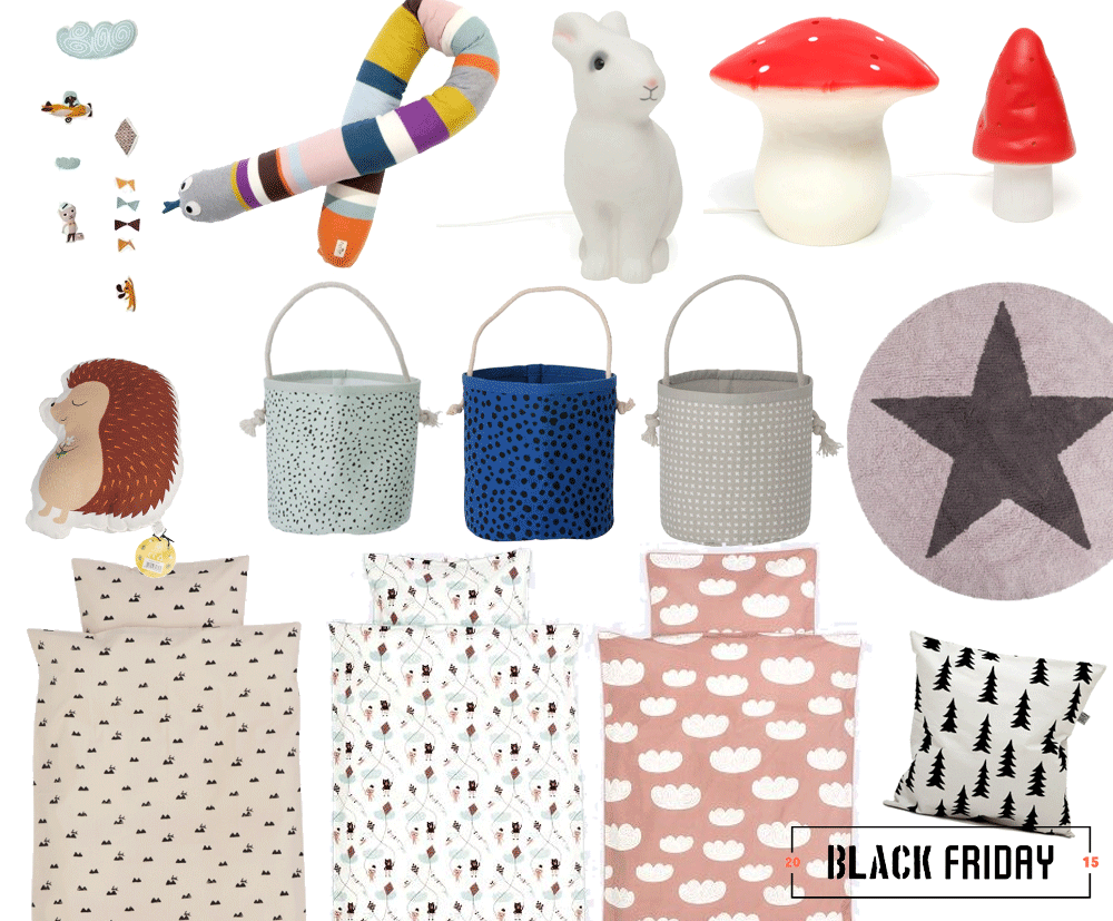 compo_kids_black-friday