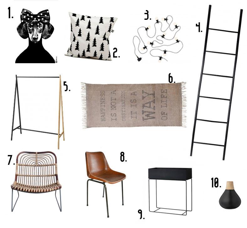 get-the-look-nordico-industrial-decoratualma-dta
