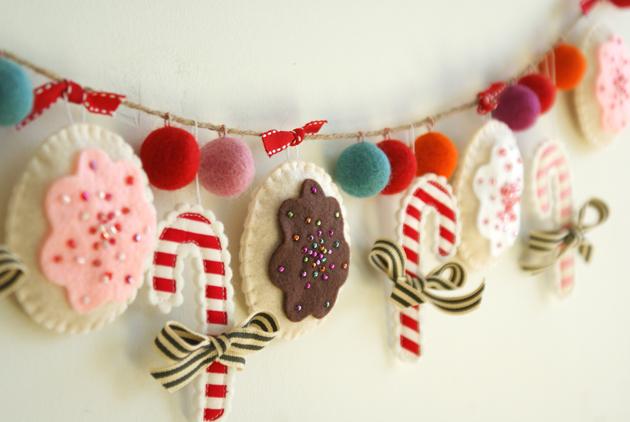 guirnalda-navidad-dulces