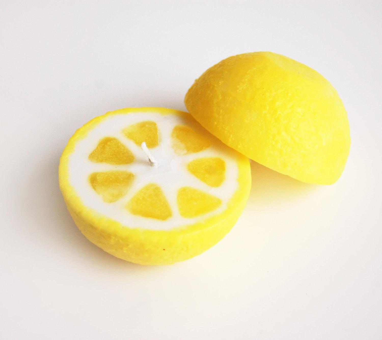 limon vela