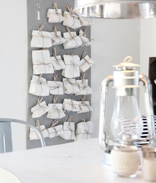 navidad-white-paper-packages