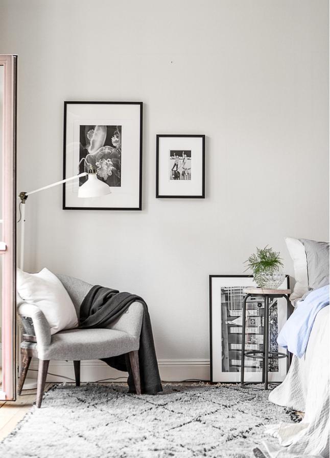 1 Rincón nordico casa blanca decoratualma dta