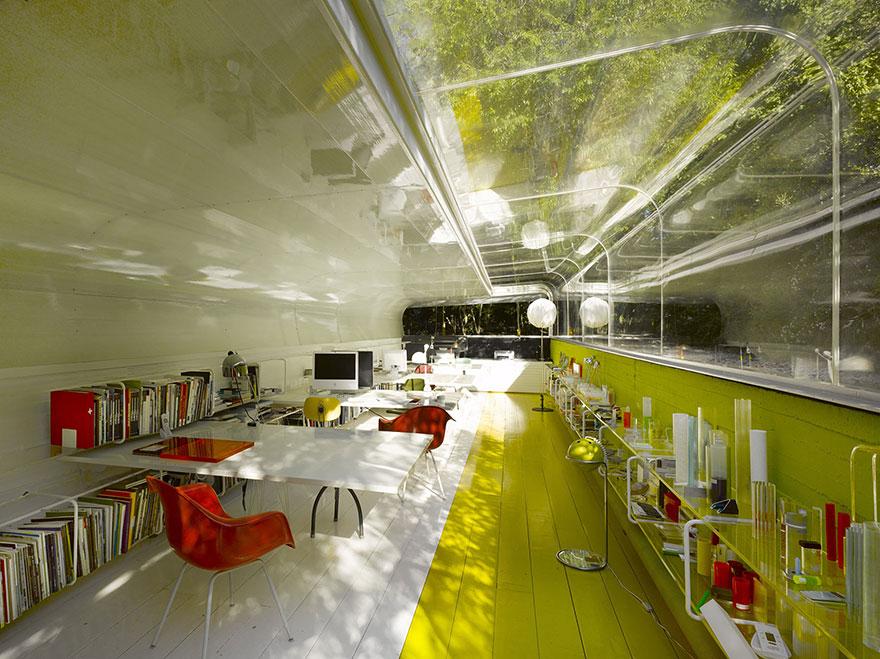 1 espacios trabajo creativos2