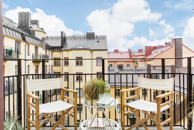 10 balconcito