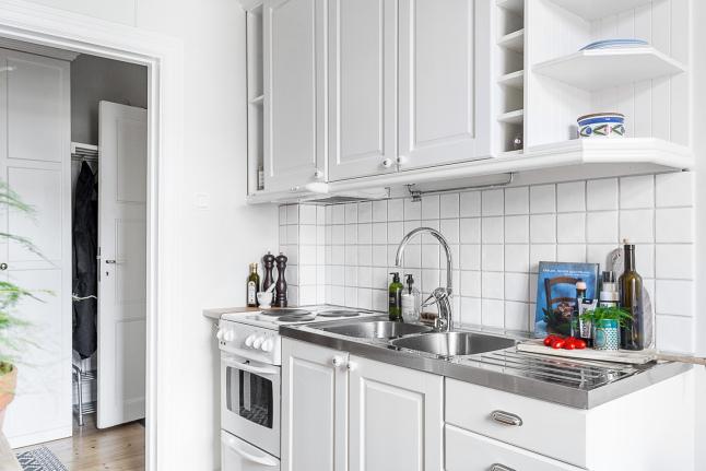 9 cocina decoratualma