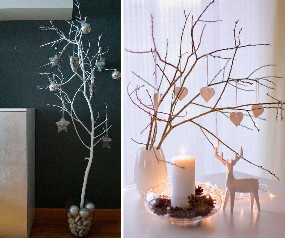 decorar-con-ramas-decoratualma