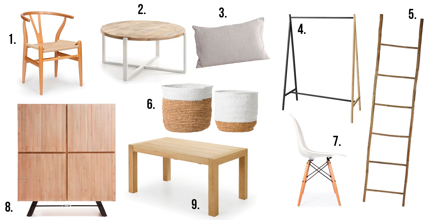 get-the-look-decoratualma-dta-nordico-escandinavo-natural