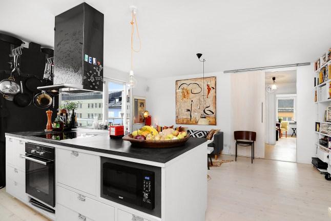 10 isla cocina decoratualma dta