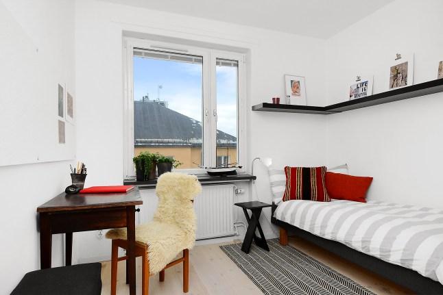 14 dormitorio juvenil decoratualma piso dta