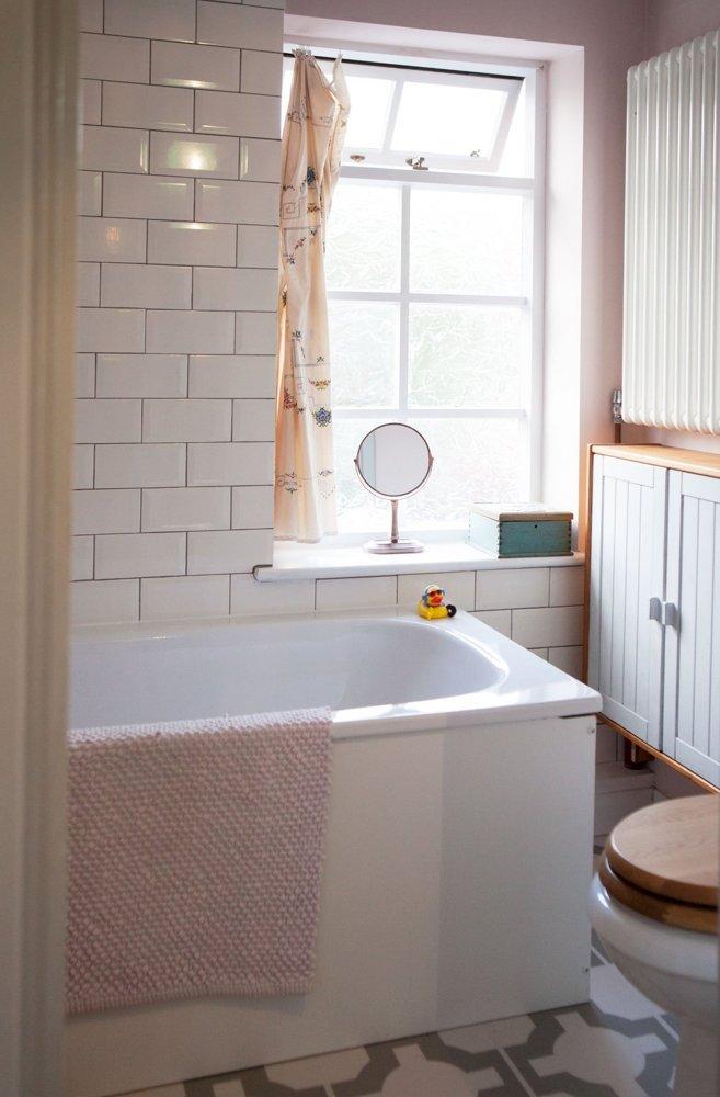 19 baño decoratualma dta