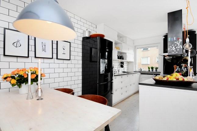 3 comedor cocina en oblicuo decoratualma dta