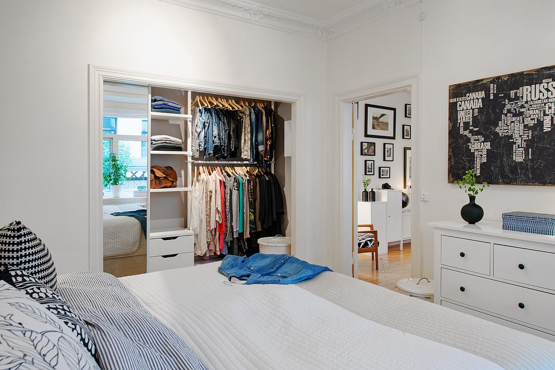 4 dormitorio armario decoratualma dta