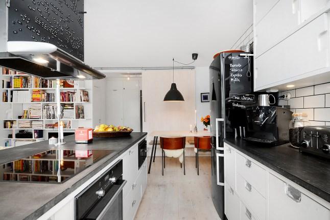 5 cocina con isla decoratualma dta