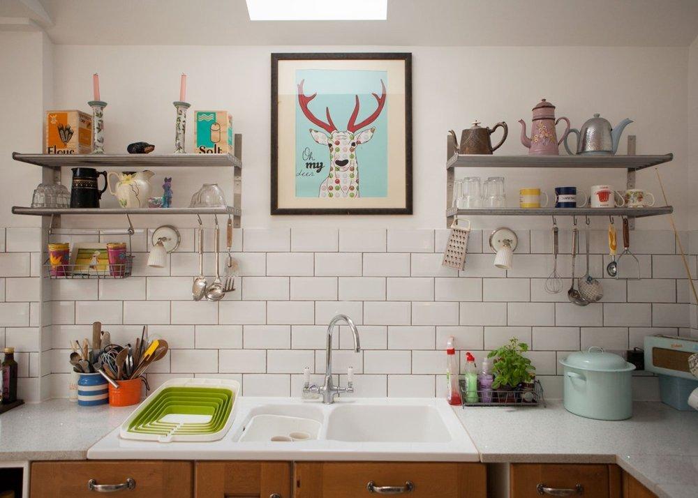 6 decoratualma dta cocina fregadero pared con baldosas